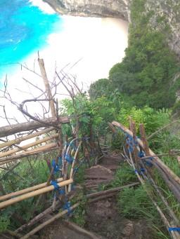 kilingkong beach 5