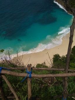 kilingkong beach 7