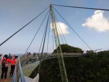 Langkawi_Sky_Bridge_1