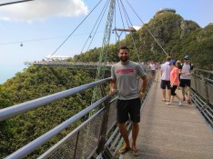 Langkawi_Sky_Bridge_2