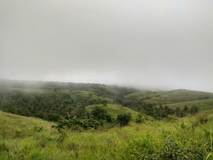 Teletubbies Hill
