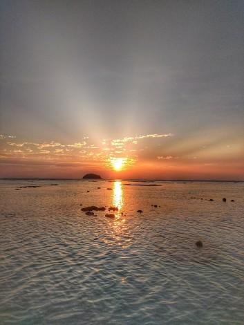 sunrise_beach_koh_lipe_4
