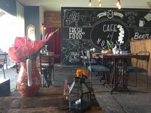 Cafe_Munyet_1