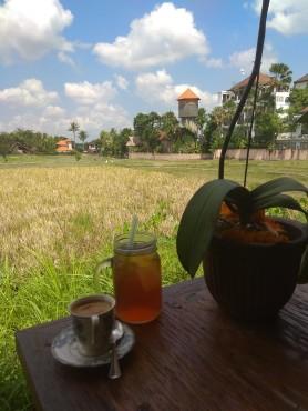 Cafe_Munyet_2